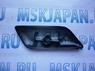 Крышка форсунки омывателя фары левая для Toyota Camry V50 2011> 85045-33080-C0