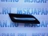Крышка форсунки омывателя фары правая для Toyota Camry V50 2011> 85044-33120-C0