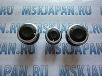 Ручки алюминиевые для кондиционирования воздуха