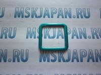 Кнопка подогрев сидений для Mitsubishi Outlander (GF) (12-)