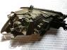 Фара правая без корректора (DEPO) для Mitsubishi Lancer 9 (00-10) MN 161670