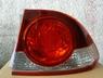 Фонарь задний внешний правый (седан) (DEPO) для Honda Civic 8 (05-11) 33501-SNB-003