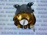Фара противотуманная левая для Mitsubishi Colt (Z3) (2004-2012), Mitsubishi Lancer (CX,CY) (2007-) MN 186265