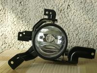 Фара противотуманная левая для Honda CR-V (06-12) 33951SWA003