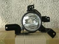 Фара противотуманная правая для Honda CR-V (06-12) 33901SWA003