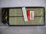 Фильтр воздушный для Honda Accord 7 (02-08) 17220-RAA-A00