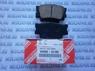 Задние тормозные колодки для Toyota Camry V40 (06-11) 04466-33180