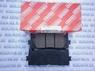 Передние тормозные колодки для Toyota Camry V40 (06-11) 04465-33450