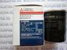 Фильтр масляный для Mitsubishi Lancer 9 (00-10) MZ 690070