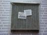 Фильтр салона для Mitsubishi Lancer 9 (00-10) MZ 690361