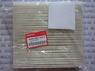 Фильтр салона для Honda Accord 7 (02-08) 80292-SDC-505HE