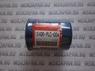 Фильтр масляный для Honda CR-V (06-12) 15400-PLC-004