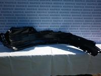 Подкрылок передний правый Lian Tuoh для Honda Civic 8 (05-11) 74101-SNA-A10