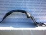 Подкрылок передний левый Lian Tuoh для Honda Civic 8 (05-11) 74151-SNA-A10