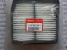 Фильтр воздушный для Honda Accord 8 (08-12) 17220-RL5-A00