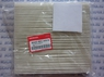 Фильтр салона для Honda Accord 8 (08-12) 80292-SDC-505HE