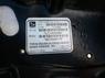Подкрылок передний правый для Honda Accord 7 (02-08) 74101-SEA-000