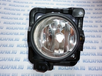 Фара противотуманная левая (DEPO) для Honda Accord 8 (07-12) 33950TL0G01