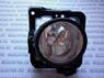 Фара противотуманная правая (DEPO) для Honda Accord 8 (07-12) 33900TL0G01
