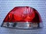 Фонарь задний внешний правый (седан) (DEPO) для Mitsubishi Lancer 9 (00-10) MN 161196