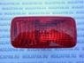 Фонарь задний в бампер правый (седан) (DEPO) для Mitsubishi Lancer 9 (00-10) MN 186327
