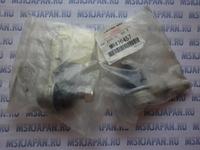 Наконечник рулевой тяги для Mitsubishi Lancer 9 (00-10) MR 476457