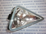 Фара противотуманная правая (хэтчбек) (DEPO)  для Honda Civic 8 (05-11) 33901-SMG-E02