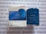 Фильтр масляный для Honda CR-V (02-06) 15400-RBA-F01