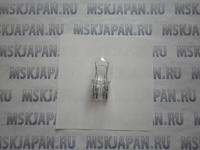 Лампа двухнитевая заднего фонаря для Honda Accord 7 (02-08) 34906-ST5-003