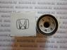 Фильтр масляный для Honda Accord 8 (08-12) 15400-RBA-F01