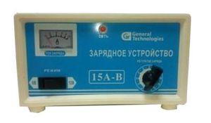http://mskjapan.ru/files/products/nc-05-bc006.300x300.jpg?e49af56287e1d0fbeda2f86269d341e1