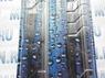 Щётки стеклоочистителя Hola для Mazda 3 (2009-2013)