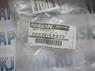 Кронштейн крепления переднего бампера правый для Nissan Almera III (12-) 62222-EW800