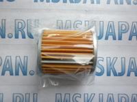 Фильтр масляный маслоохладителя коробки передач (оригинал) для Mitsubishi Outlander XL (CW) (06-12) 2824A006