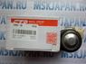 Опора шаровая CTR для Mitsubishi Lancer 9 (03-06) CBM-36