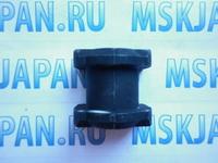 Втулка переднего стабилизатора (оригинал) для Mitsubishi Outlander XL (CW) (06-12) 4056A079