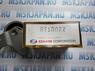 Ролик натяжителя ремня ГРМ GMB для Hyundai Accent (+ТАГАЗ) (2000-2012) GT-10022