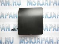 Заглушка петли буксировочной передняя для Nissan X-Trail (T31) (07-10) 622A0-JG44H