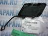 Заглушка петли буксировочной переднего бампера для Chevrolet Cruze (13-)