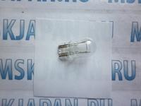 Лампа Wagner безцокольная 12V 21/5W для Honda CR-V (02-06) 7443