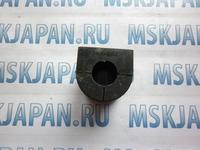 Втулка заднего стабилизатора (оригинал) для Mitsubishi Outlander XL (CW) (06-12) 4156A028