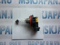 Лампа Koito H8 12V-35W