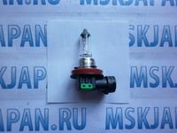 Лампа Koito H11 12V-55W
