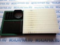 Фильтр воздушный VAG для Volkswagen Polo 036 129 620 J