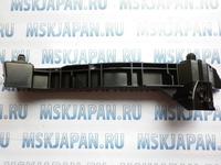 Кронштейн бампера переднего левый для Subaru Forester III (2007-2013) 57707-SC050