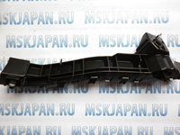 Кронштейн бампера переднего правый для Subaru Forester III (2007-2013) 57707-SC040