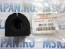 Втулка заднего стабилизатора для Mitsubishi ASX (10-) MN 101395