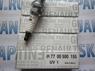 Свеча зажигания для RENAULT CLIO II, ESPACE III, MEGANE I/II, LAGUNA I/II, Duster 77 00 500 155