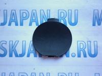 Крышка буксировочного крюка заднего бампера, правая
