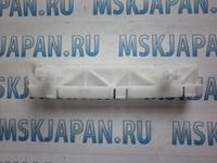 Кронштейн крепления заднего бампера, правый (оригинал) для Mitsubishi Outlander XL (CW) (06-12) 6410A066